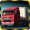 hack astuce Real Truck Parking 3D en français