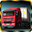 Download Android Game Real Truck Parking 3D for Samsung