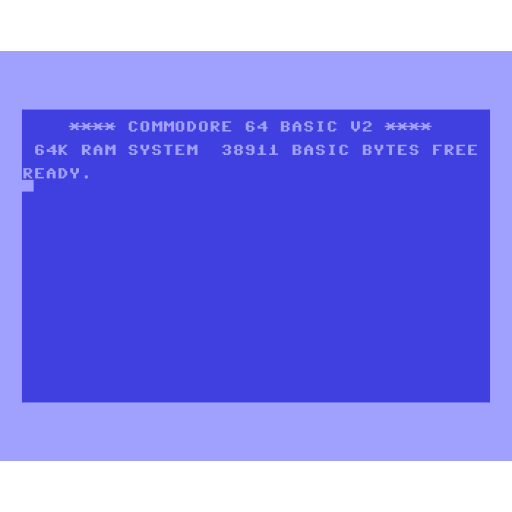 Mobile C64 file APK Free for PC, smart TV Download