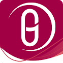 GMAP PocketRx icon