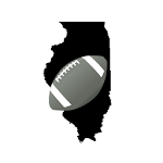 IHSA Football Teams APK Image