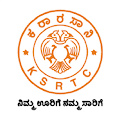Download Android App KSRTC Online Booking for Samsung