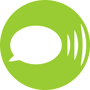 LetMeTalk: Free AAC Talker - Android Apps on Google Play