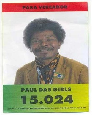 paul_girls