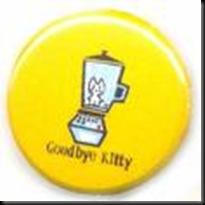 goodbye kity