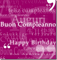 compleanno_001