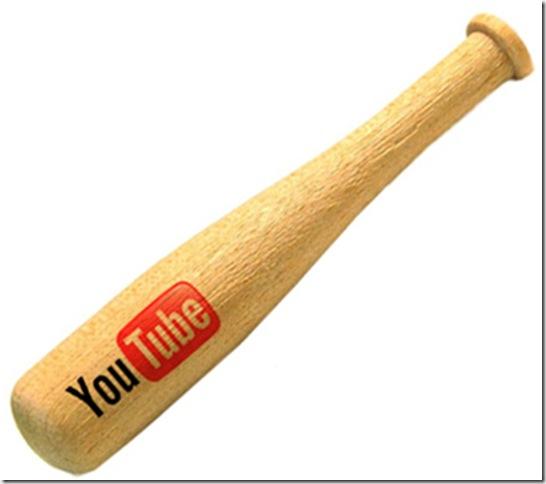 youtube_bat