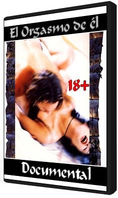http://lh6.ggpht.com/carnalj/SCW4UmAG3qI/AAAAAAAABj8/vX7usrpZRqk/OrgasmodeEl%5B3%5D.jpg