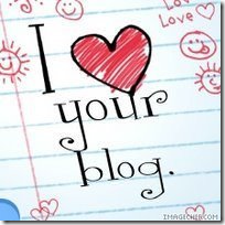 I_Love_Your_Blog_thumb[1]