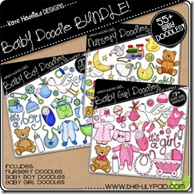 babydoodlebundle kate