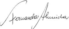 assinatura copy