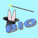 BioMago - Biorithm icon