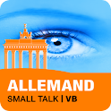 ALLEMAND Small Talk | VB