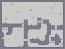 Thumbnail of the map '16-3: Fun House'