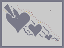 Thumbnail of the map 'Love Gone Wrong'
