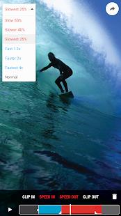 SloPro Screenshot