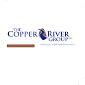 Copper River Group icon