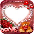 App عکس عاشقانه بساز APK for Windows Phone