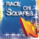 Race On Squares - Geography icon
