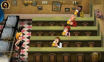 Screenshot of Beertend free