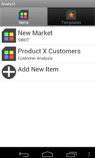 微軟 OneNote 全平台免費! Mac版推出 Windows版免費下載 -電腦玩物