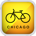 App Univelo Chicago - Divvy Bikes APK for Windows Phone