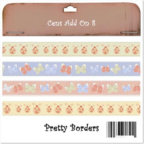 jsch_addon8_borders_pre