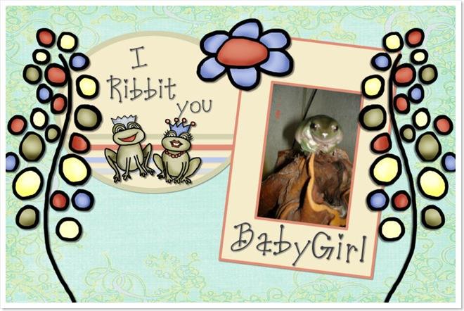 frogslut_02a