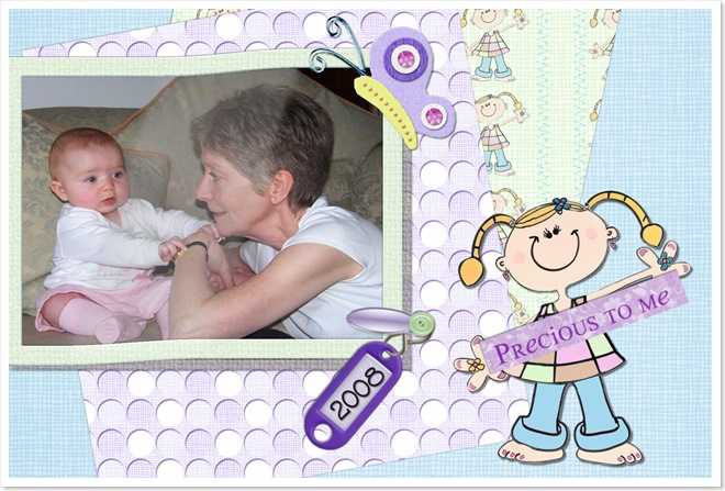 June_N_Lilly_2008