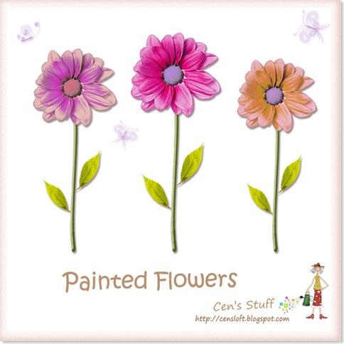 jsch_paintedflowers_pre