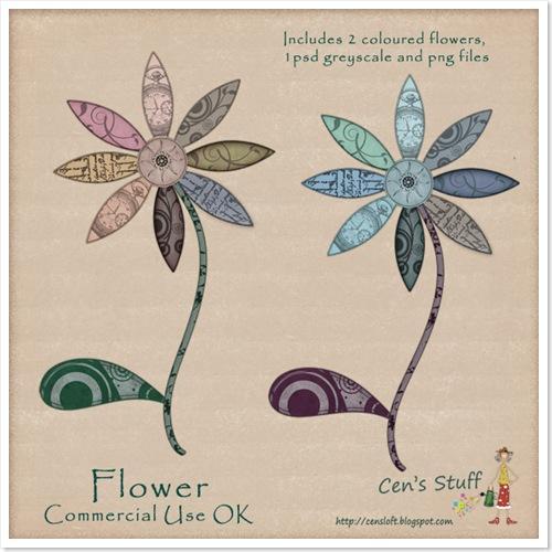 jsch_flower_cu_pre