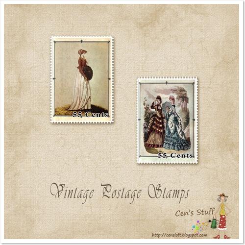 jsch_vintage_stamps_pre
