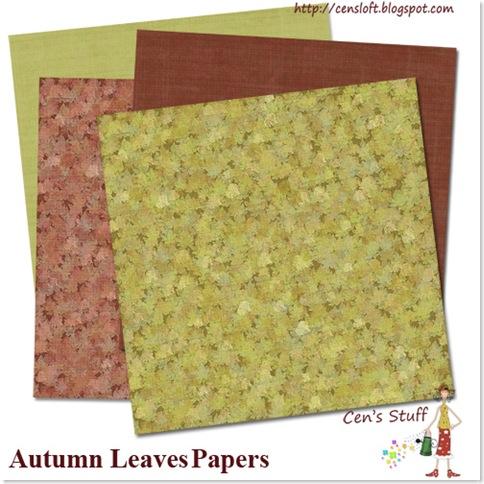 jsch_autumnleaves_pap_pre