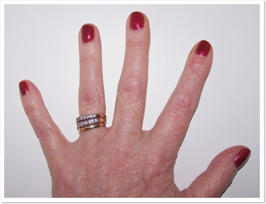 my-manicure