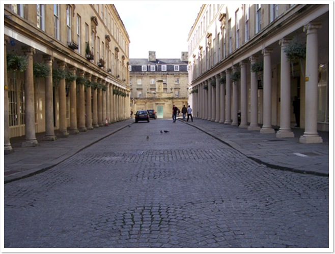 bath_street2008