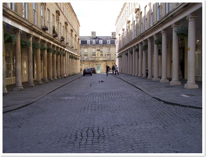 bath_street2008