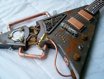 steampunk_guitar_1