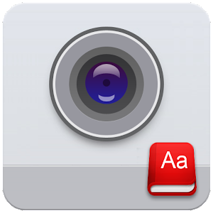 App Camera Translator APK for Windows Phone