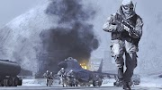 Call Of Duty: Modern Warfare 2 tops Amazon's all-time sales charts