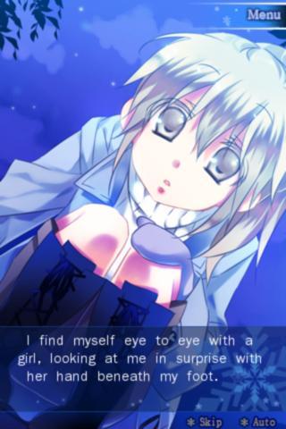 Tears: 9, 10 - screenshot