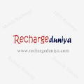 App Recharge Duniya APK for Windows Phone