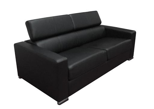 acheter biblioth que industrielle factory bois kingersheim chez crozatier dilengo. Black Bedroom Furniture Sets. Home Design Ideas