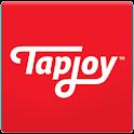 Tapjoy SHA icon