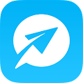 APK App ZERO SMS - Fast & Free Themes for iOS