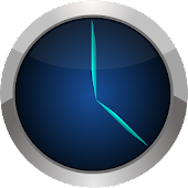 App Alarm 4u APK for Kindle