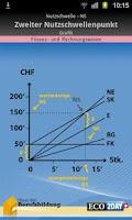 Screenshot of Finanz- und Rechnungswesen