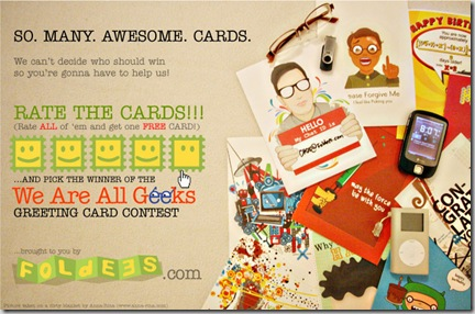 rate-cards-promo