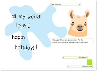 litox---Weird-Llama-Love-(content)