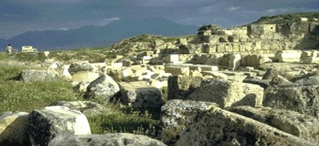 ruins-of-laodicea-in-asia-minor