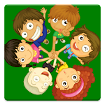 Best Kid Videos APK Image